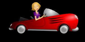 automobile-160339_640