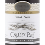 Oyster-Bay-Pinot-Noir-2011-Label
