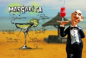 margarita-1183842_1280