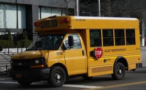 bus-917574_1280