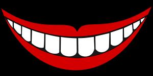 lips-310734_1280