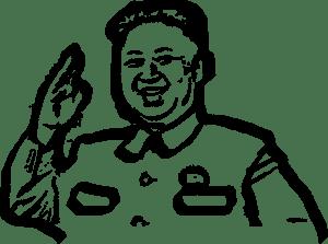 communism-1294256_1280