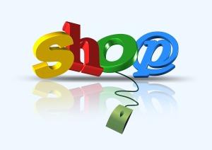 shop-942398_1280