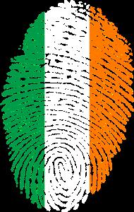 ireland-654983_1280