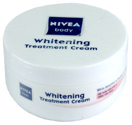 niveawhiteningcream
