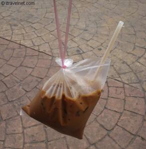 bag-of-iced-coffee